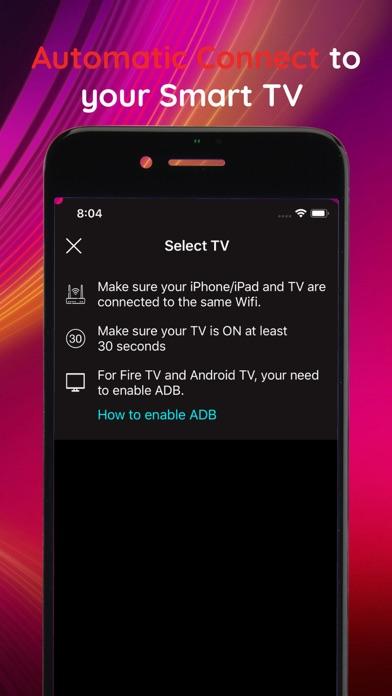 テレビリモコン - りもこんテレビ -  テレビのリモコンのおすすめ画像3