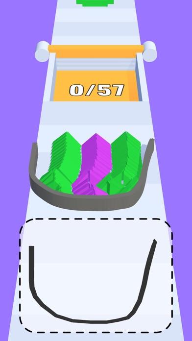 Draw Picker screenshot 5