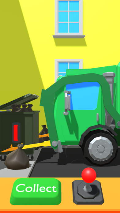 Hyper Recycle screenshot 4
