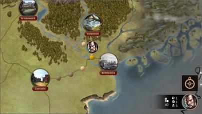 Terafyn screenshot 7