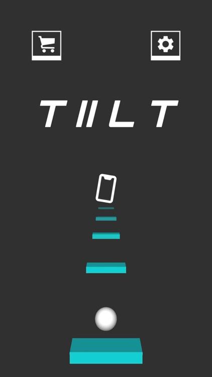 T II L T screenshot-5