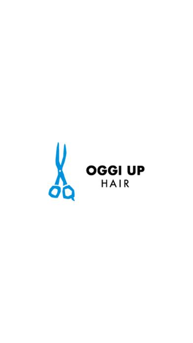 OGGI UP HAIR(オッジアップヘア)紹介画像1