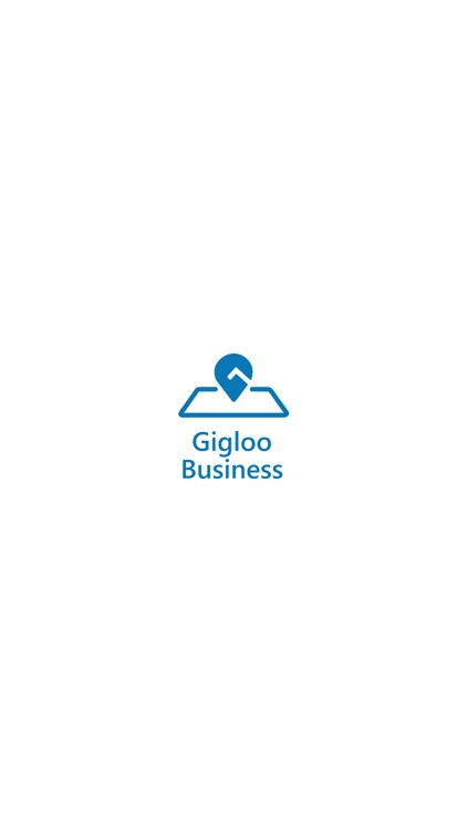 Gigloo Business