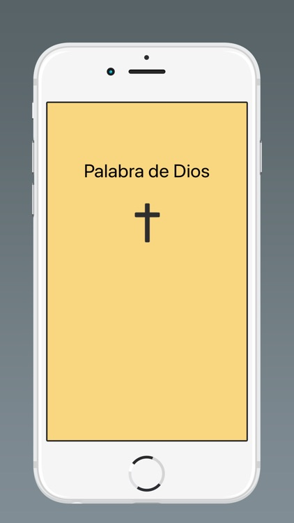 Santa Biblia (NTV) Holy Bible