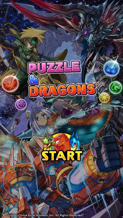 Puzzle & Dragons (English) free Stone hack