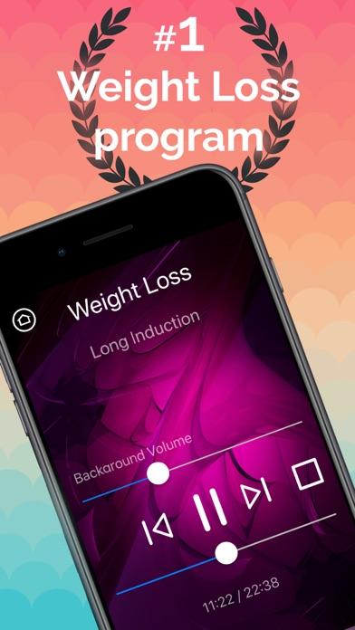 Faster Weight Loss & Diet Help Screenshots