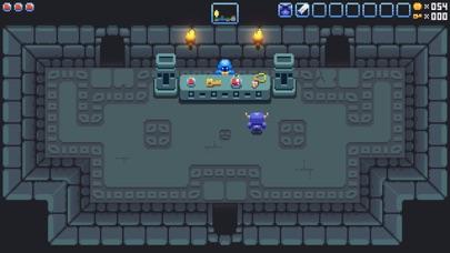 Knightin'+ screenshot 3