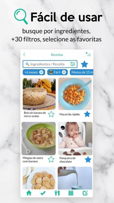 BLW Brasil Screenshot
