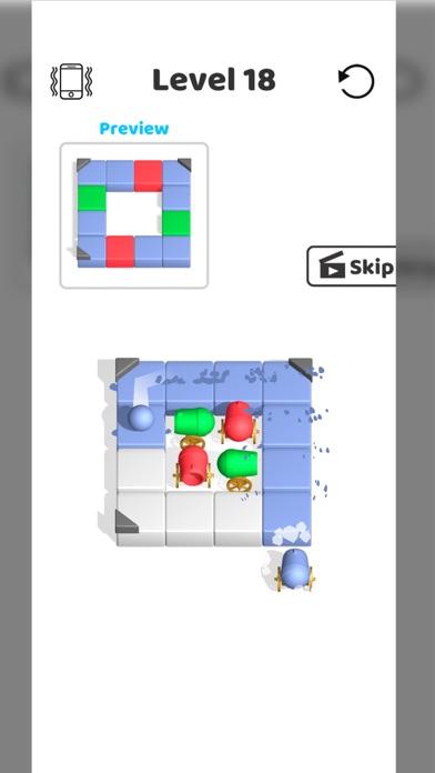 Shooting Color screenshot 5