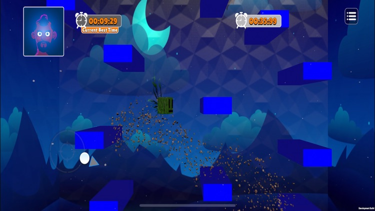 Ascension screenshot-3
