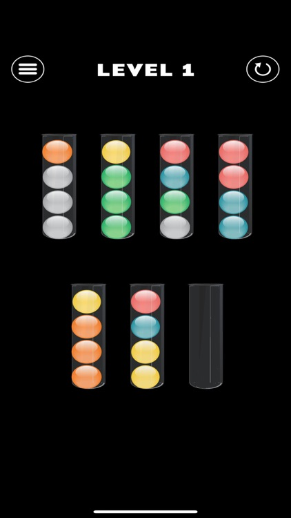 Color Ball Games screenshot-6