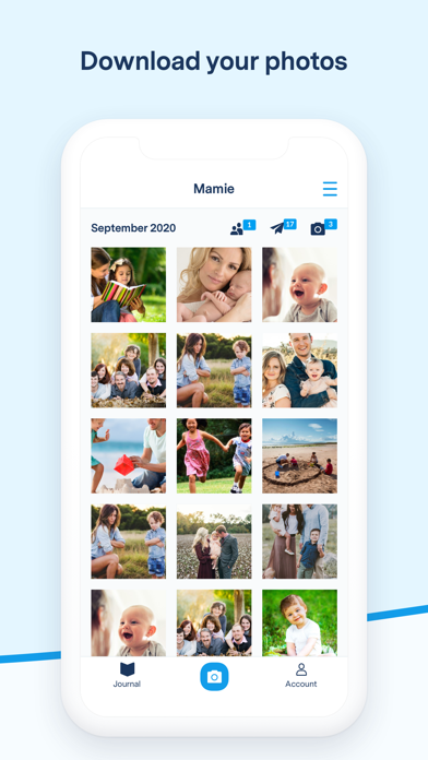 Neveo Family Photo Album By Neveo Sa More Detailed Information Than App Store Google Play By Appgrooves Tools 10 Similar Apps 91 Reviews