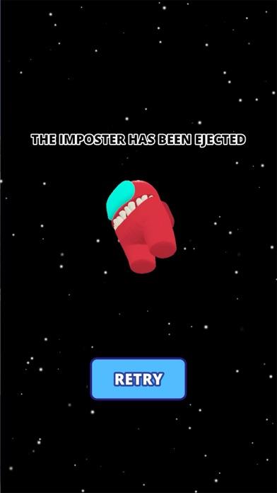 Imposter Solo Kill screenshot 6