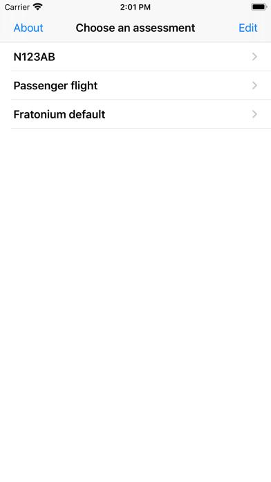 Fratonium 1