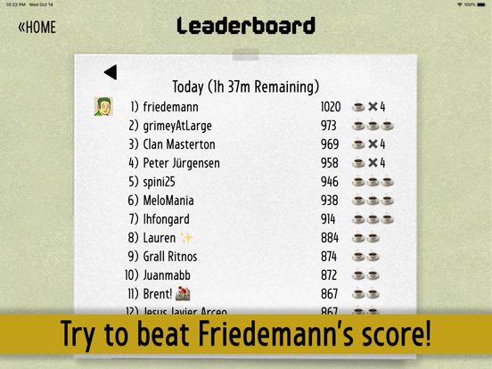 Finished! by Friedemann Frieseのおすすめ画像9
