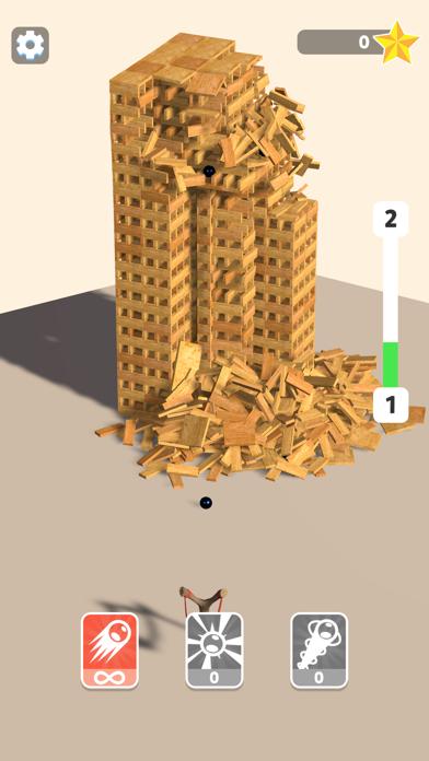 Demolition!Screenshot of 2