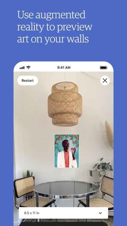 Etsy: Custom & Creative Goods screenshot-4