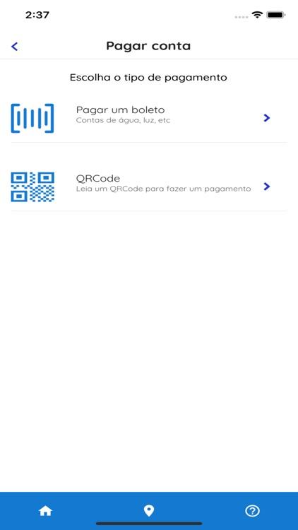 Jeto Bank screenshot-3