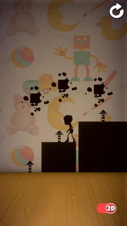 Shadow Room screenshot-3
