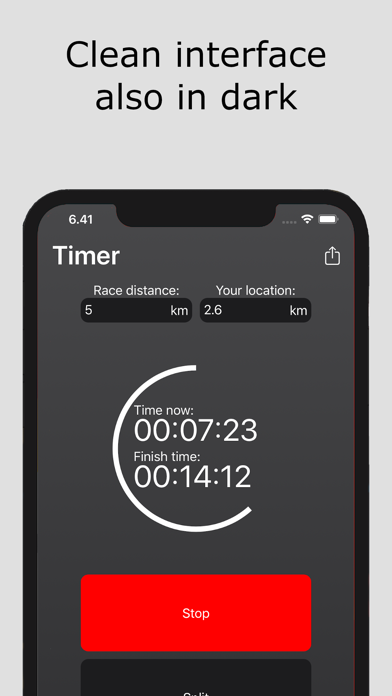 EFiCa Screenshot