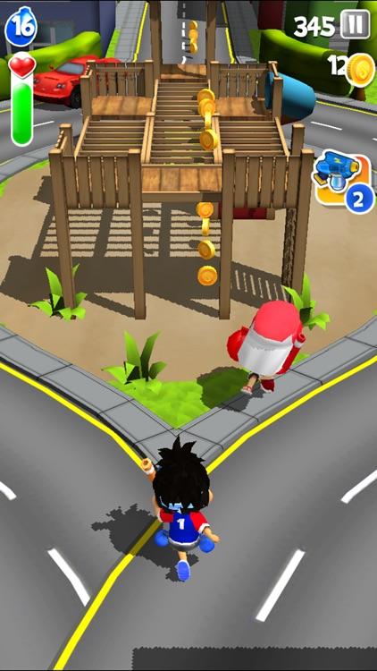 SOAK screenshot-1