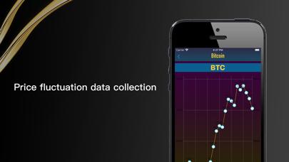 BA-BTC price trend screenshot 2