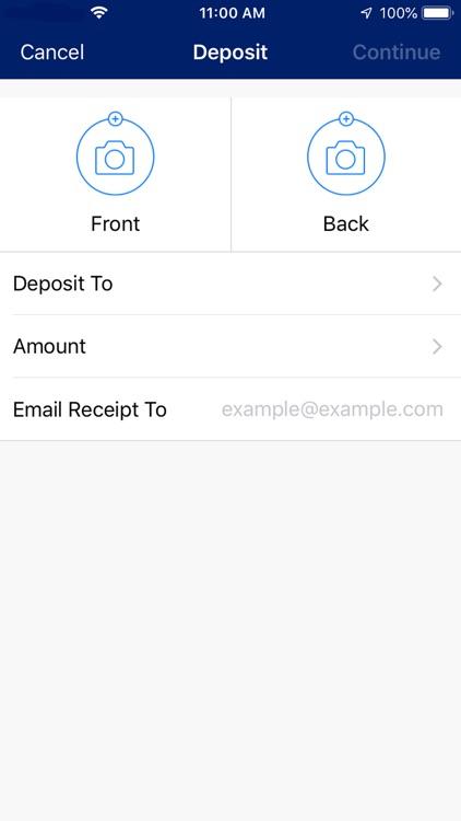 Origin Bank screenshot-3