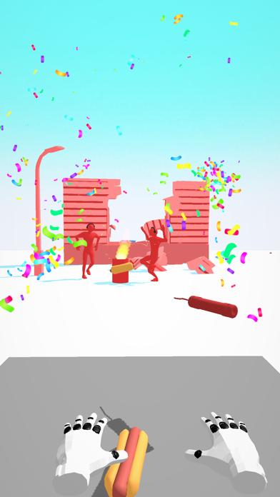 Destroy Hands screenshot 4