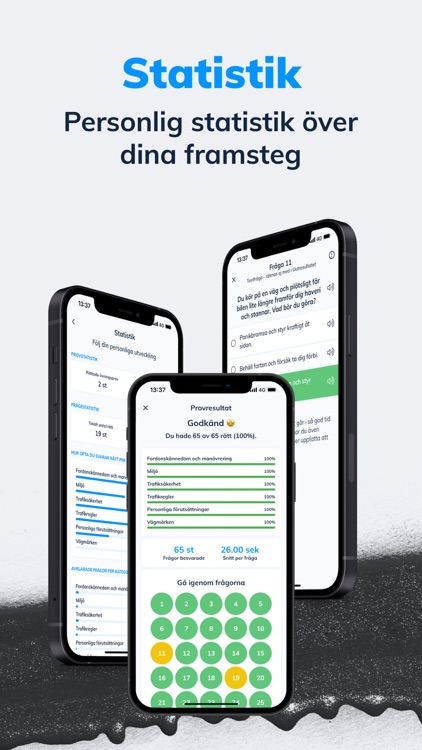 Teoricentralen screenshot-5