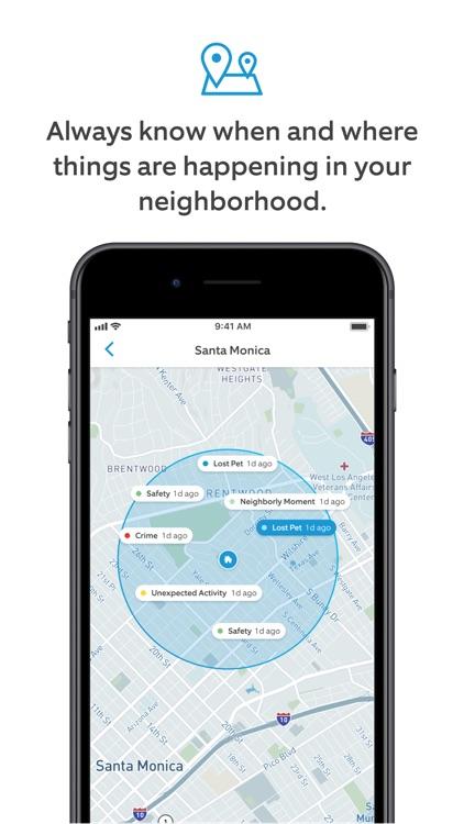 Neighbors by Ring screenshot-3