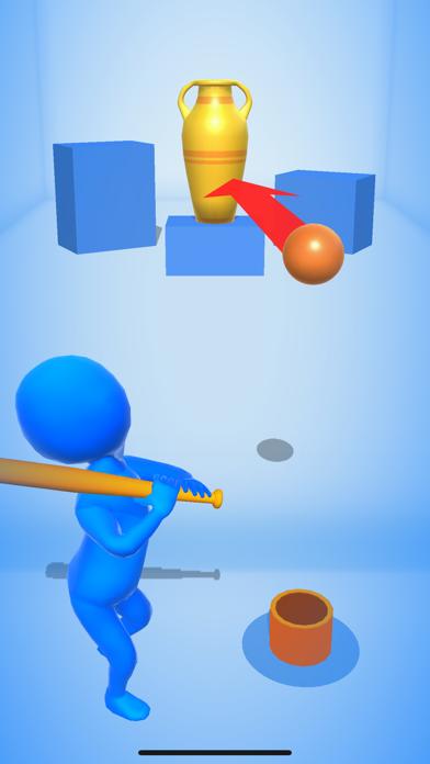 Smash It! screenshot 2