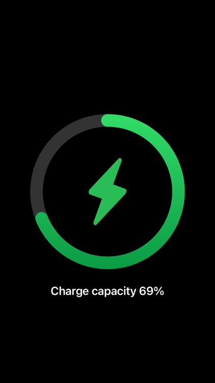 charging play