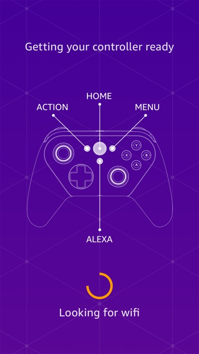 Luna Controller screenshot 3