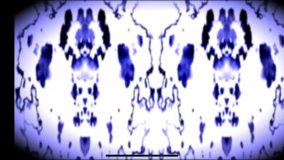 Sensory RorschAb screenshot 3