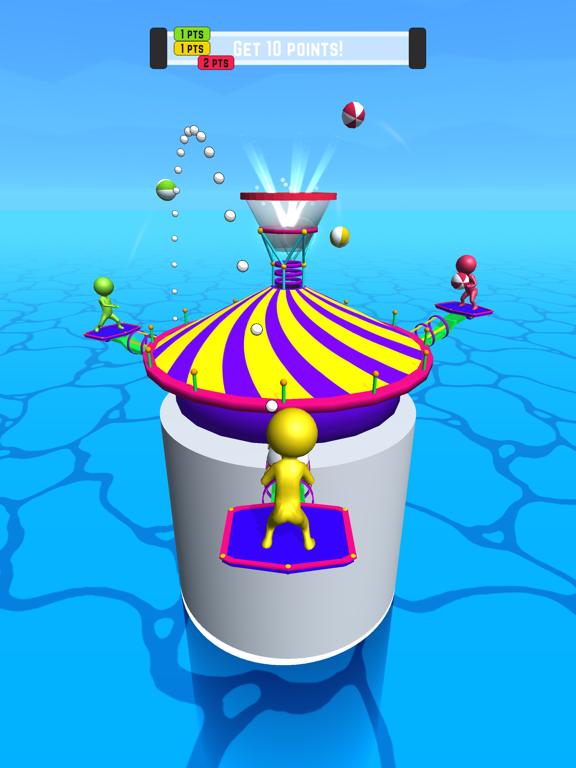 Carousel! screenshot 4