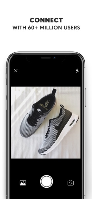 Poshmark: Buy \u0026 Sell Fashion on the App