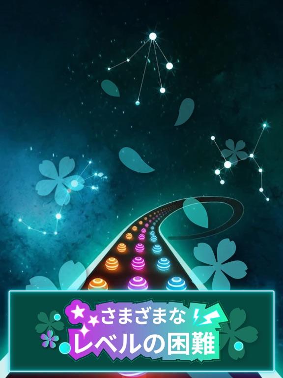 https://is2-ssl.mzstatic.com/image/thumb/PurpleSource114/v4/8e/31/dc/8e31dcc4-8dd6-5f83-bd12-90579695860b/c04d39b5-8df9-4421-9ab1-55d3078f652a_DR_JP_SS_SakuraTheme_2048x2732_3.jpg/576x768bb.jpg