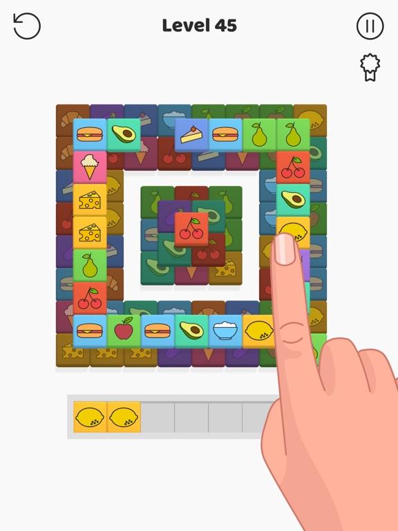 Match Master! screenshot 11