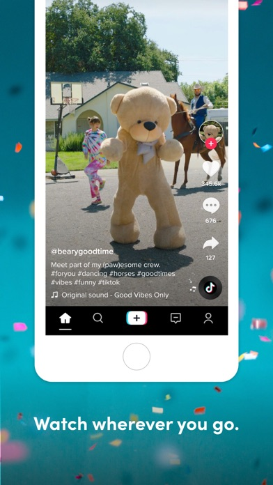 TikTok wiki review and how to guide