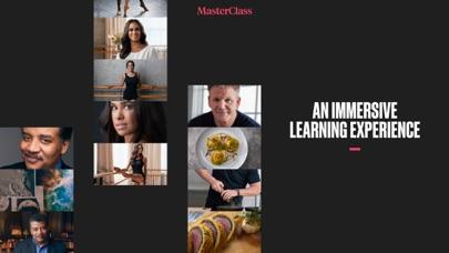 MasterClass: Learn New Skillsのおすすめ画像6