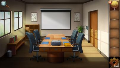 部屋脱出ゲーム2のおすすめ画像4