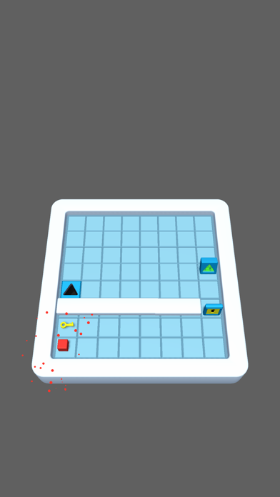 Shape Shift 3D screenshot 5