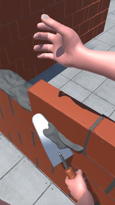 Handyman! 3D screenshot 3