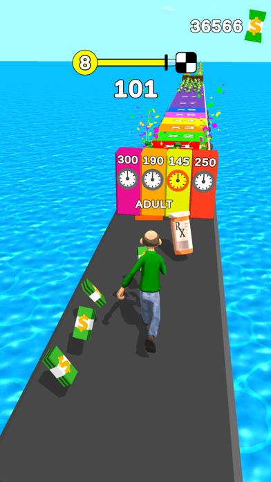 Run of Life screenshot 4