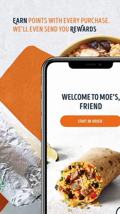 Download Moe Rewards for Android