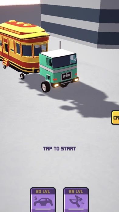 Car Safety Check screenshot 3