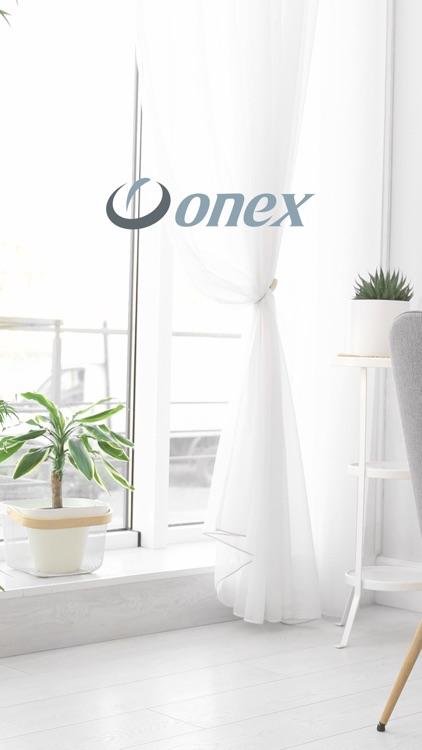 Onex Robot