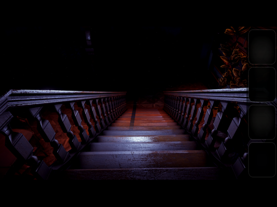 Escape the House of Hell screenshot 18