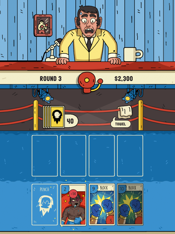 Deck 'Em! screenshot 15