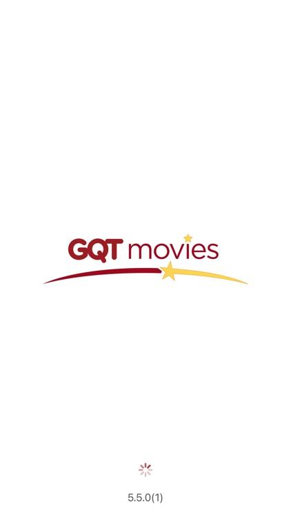 GQT Movies ©